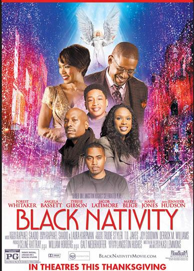 black-nativity-2013-movie-poster1-659x1024