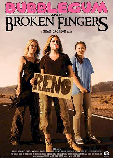 Bubblegum-and-Broken-Fingers-(2011)-cover