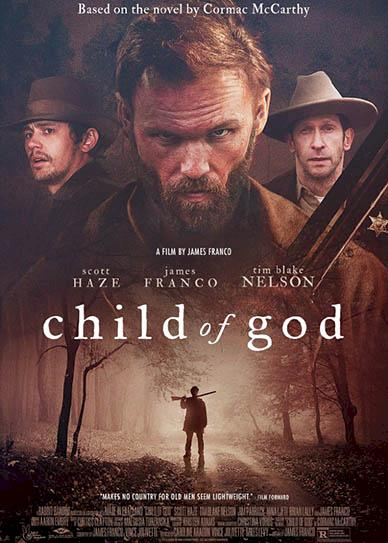 child-of-god-2013-cover