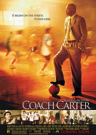 Coach-Carter-(2005)--COVER