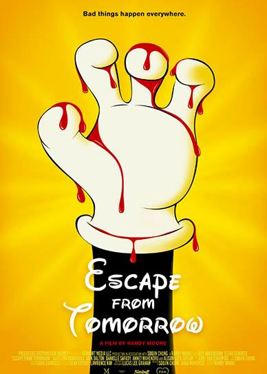 Escape-from-Tomorrow-(2013)-cover