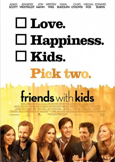 Friends-With-Kids-(2011)-cover