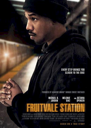 Fruitvale-Station-(2013)-cove