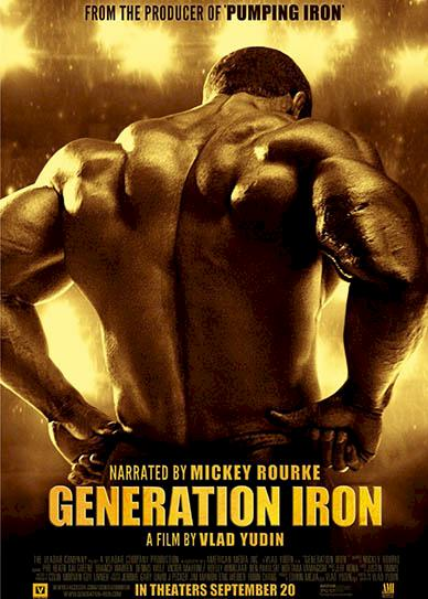 generation-iron-2013-cover