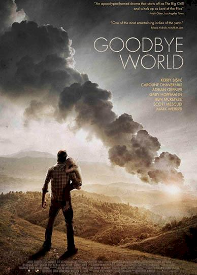 Goodbye-World-(2013)-cover