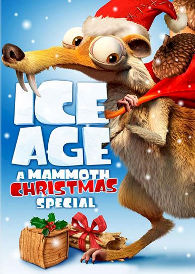 Ice-Age---A-Mammoth-Christmas-(2011)-cover