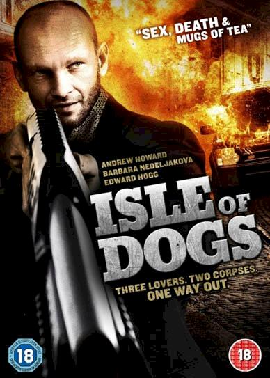 Isle-of-Dogs-(2011)-cover