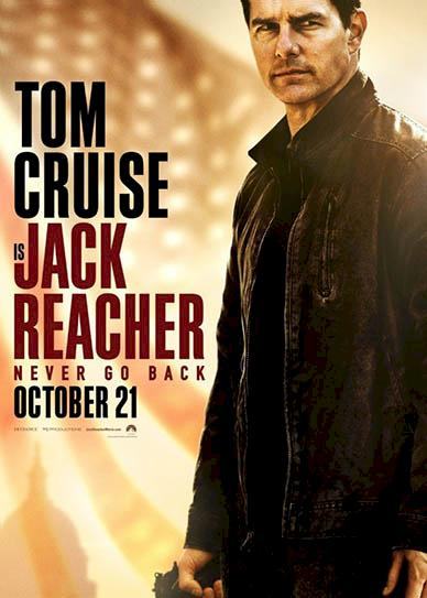 Jack Reacher Never Go Back (2016) [720p] WEBRip [Filmxy.cc_s