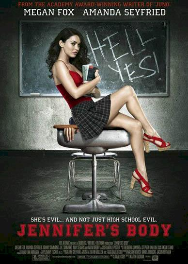 Jennifers-Body-UNRATED-(2009)-cover