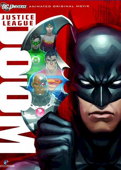 Justice-League-Doom-(2012)-cover