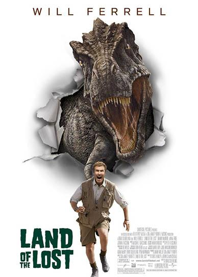 Land-of-the-Lost-(2009)-cover