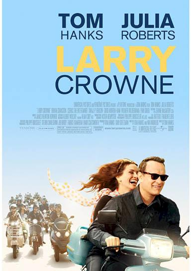 Larry-Crowne-(2011)-cover