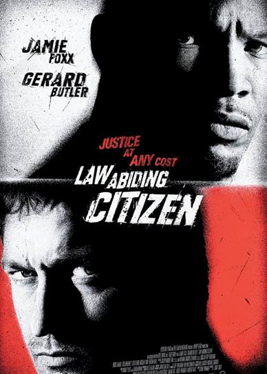 Law-Abiding-Citizen-(2009)-cover