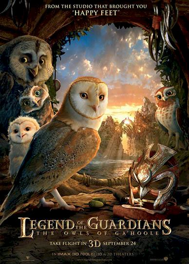 Legend-Of-The-Guardians-The-Owls-Of-Ga'Hoole-(2010)-cover