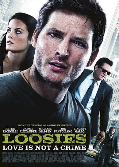 Loosies-(2012)-cover
