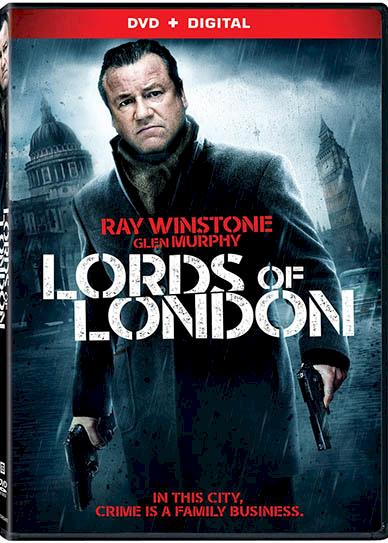 Lords-of-London-(2014)-cover