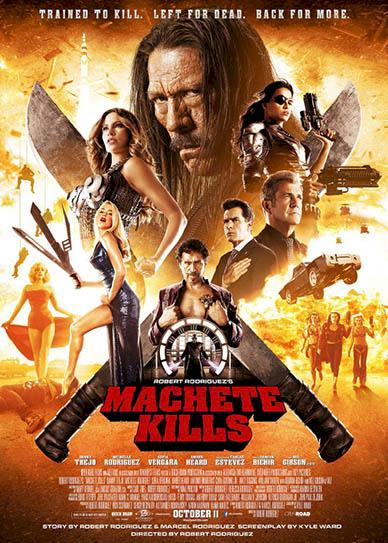 machete-kills-2013-cover