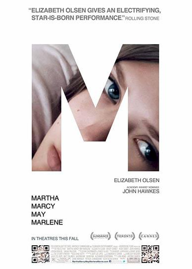 Martha-Marcy-May-Marlene-(2011)-cover