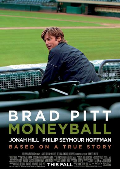 Moneyball-(2011)-cover