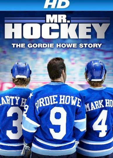 Mr-Hockey-The-Gordie-Howe-Story-(2013)-cover