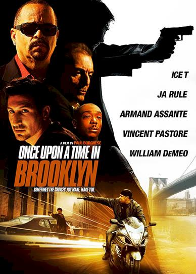 Once-Upon-a-Time-in-Brooklyn-(2013)-cover