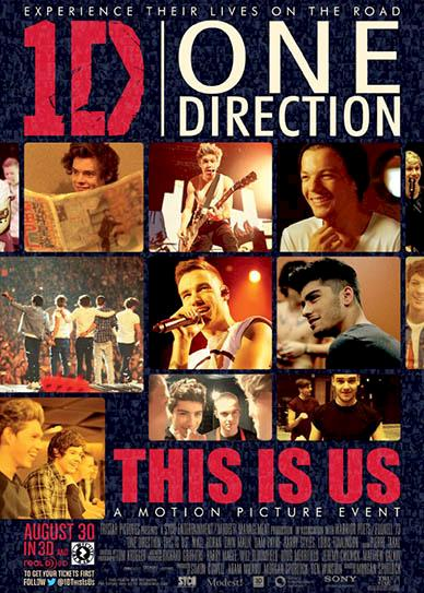 one-direction-this-is-us-2013-cover
