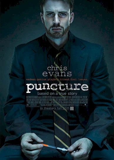 Puncture-(2011)-cover