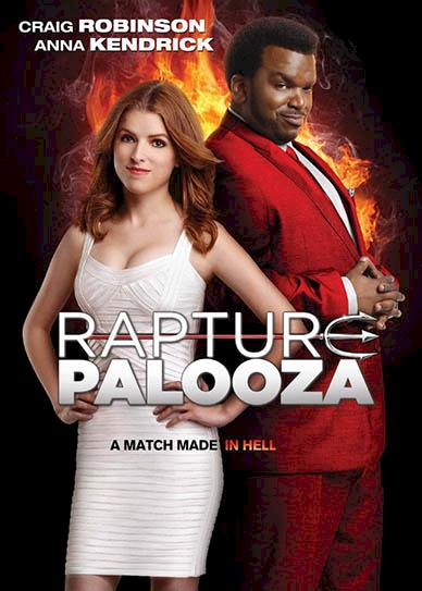 Rapture-Palooza-(2013)-cover