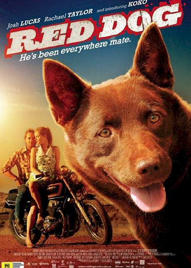Red-Dog-(2011)-cover