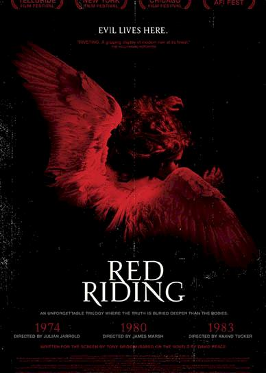 Red-Riding-In-The-Year-Of-Our-Lord-1974-(2009)-cover