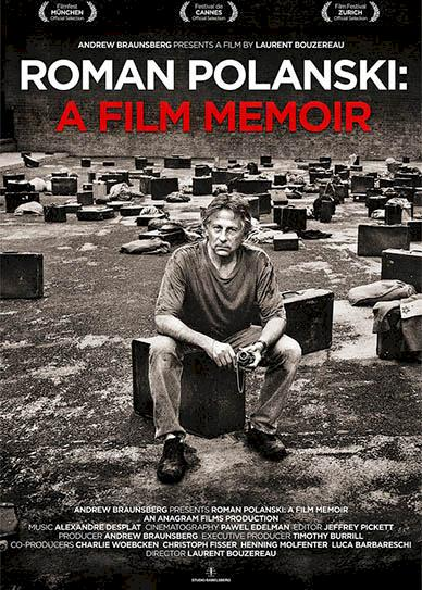 Roman-Polanski-A-Film-Memoir-(2011)-co