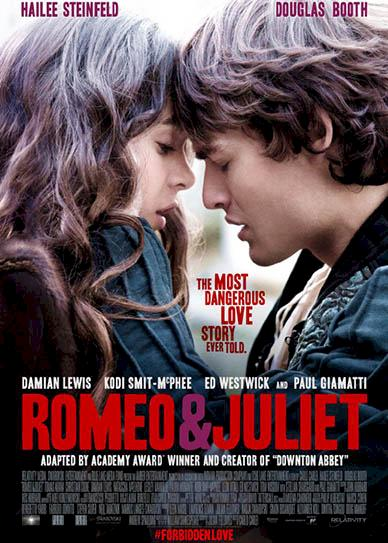 romeo-and-juliet-2013-cover