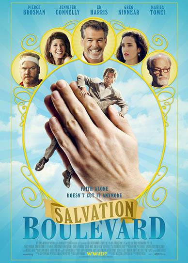 Salvation-Boulevard-(2011)-cover