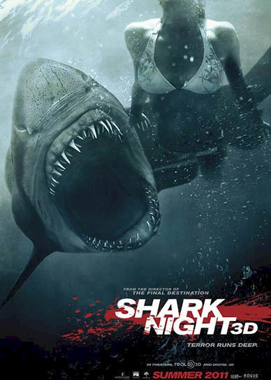 Shark-Night-(2011)-cover
