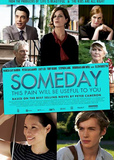 Someday-This-Pain-Will-Be-Useful-To-You-(2011)-cover
