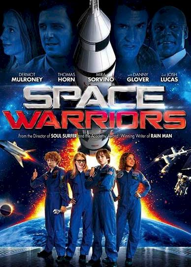 Space-Warriors-(2013)-cover