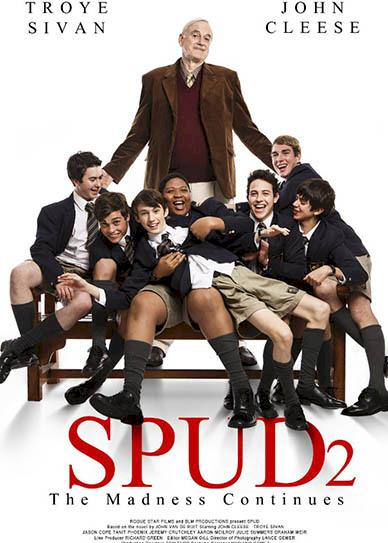 Spud-2-The-Madness-Continues-(2013)-cover
