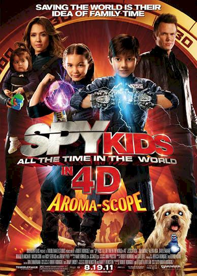 Spy-Kids-4-All-the-Time-in-the-World-(2011)-cover