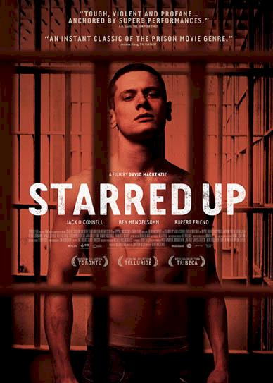 starred-up-2013-cover