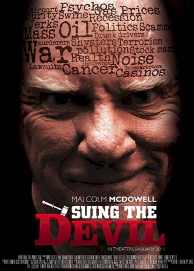 Suing-the-Devil-(2011)-cover
