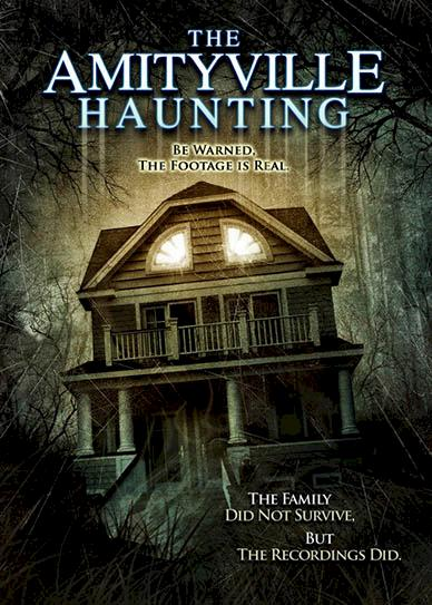 The-Amityville-Haunting-(2011)-cover