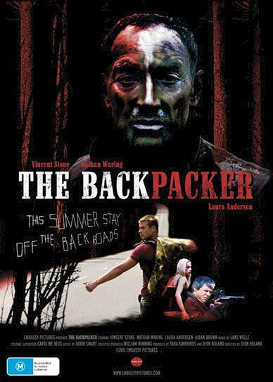 The-Backpacker-(2011)-cover