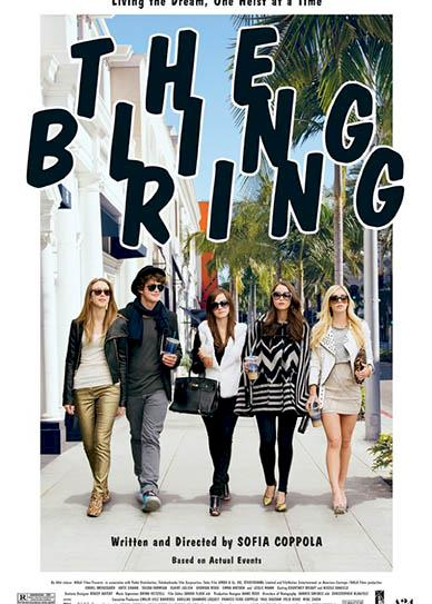The-Bling-Ring-(2013)-cover