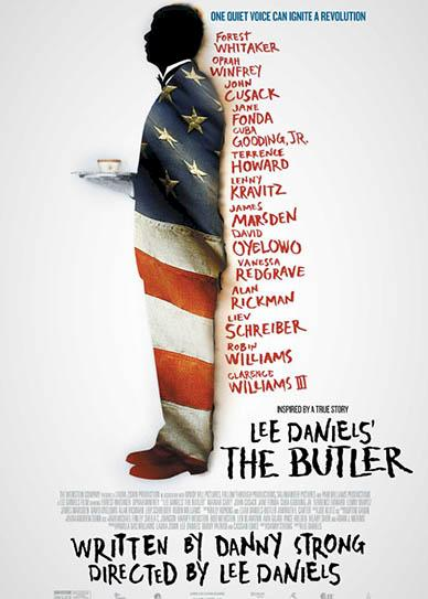 The-Butler-(2013)-cover