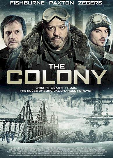 the-colony-2013-cover