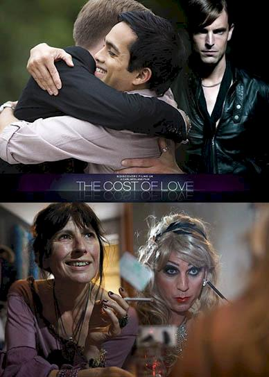 The-Cost-of-Love-(2011)-cover