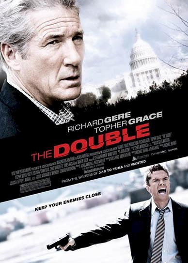 The-Double-(2011)-cover