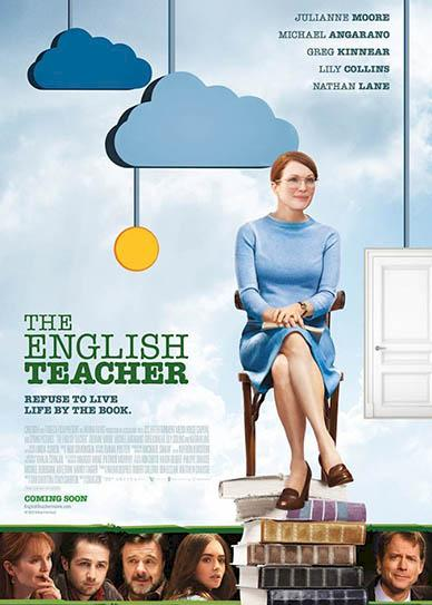 The-English-Teacher-(2013)-cover