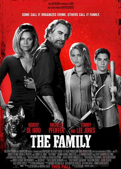 the-family-2013-cover