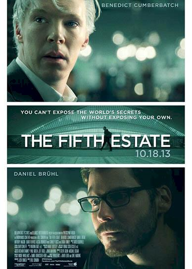 the-fifth-estate-2013-cover
